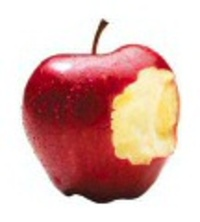 Apple_bite
